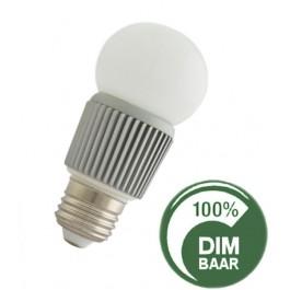 e27 led lamp gloeilamp 4x1 watt e27 bol edison led vervangt 40 watt. Black Bedroom Furniture Sets. Home Design Ideas