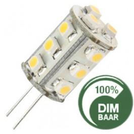g4 mini led halogeen 12v 15watt g4 led lamp 1 5 watt. Black Bedroom Furniture Sets. Home Design Ideas