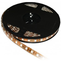 Afbeelding van LED strip - warm wit - 5 meter