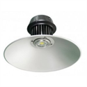 Afbeelding van High Bay hang lamp - 50Watt - koud wit