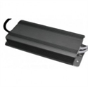 Afbeelding van 12v LED voeding maximaal 200 Watt