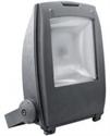 Afbeelding van LED Floodlight armatuur 10watt