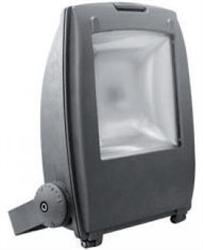 Afbeelding van LED Floodlight armatuur 50watt